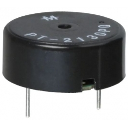 Piezo element 24mm 1