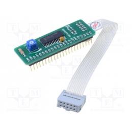 Programator adapter 240x128