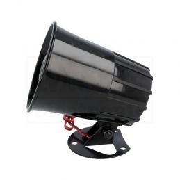 Sirena Horn 110 DB