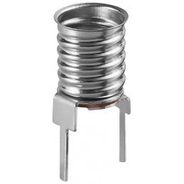 Grlo E10 pin 2