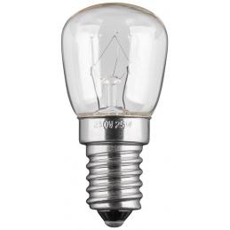 Žarulja 220V 15W za hladnjake