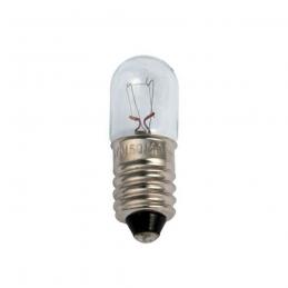 Žarulja 24V 50mA E10