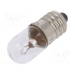 Žarulja 6V 100mA