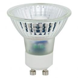 Žarulja halogena GU10 LED