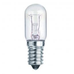Žarulja LED E14 3W