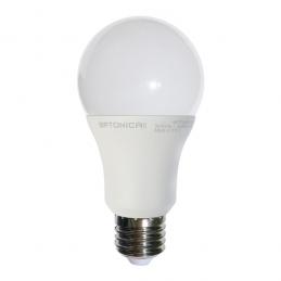Žarulja LED E27 9W