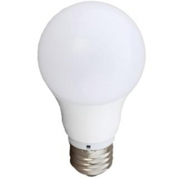 Žarulja štedna 11W E27