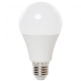 Žarulja štedna 15W E27