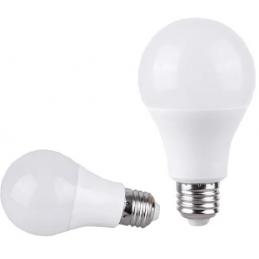 Žarulja štedna 20W E27