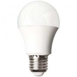 Žarulja štedna 7W E27