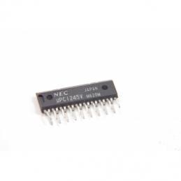uPC1245V