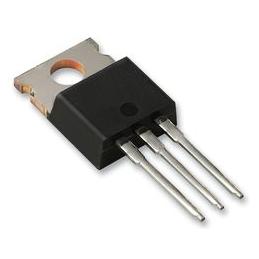 IC stabilizator napona 7805T
