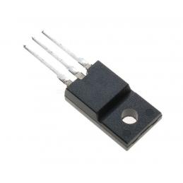 IC stabilizator napona 7808T