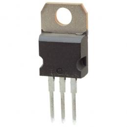 IC stabilizator napona 7810T