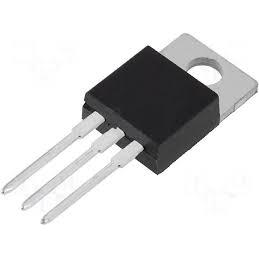 IC stabilizator napona 78L05