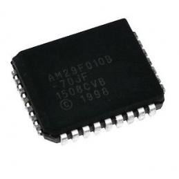 IC AM 29F010-70 PLCC