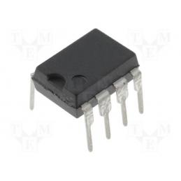 IC RAM memorija 24C01N
