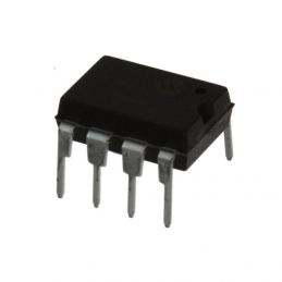 IC RAM memorija 24C04N