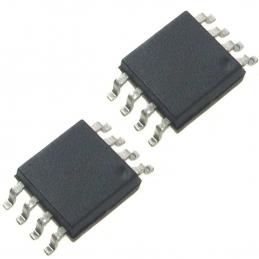 IC EPROM 24C64 SMD
