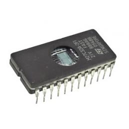 IC EPROM 27C16 Programiran