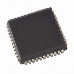 IC procesor 80C31 PLCC44