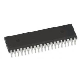IC procesor 80C32 -1