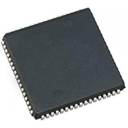 IC procesor 80C535N Siemens