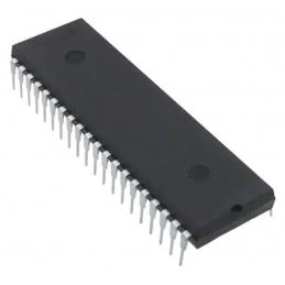IC procesor AT 89S8253-24PU
