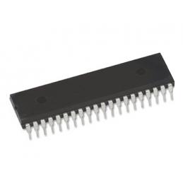 IC procesor SAA1293 -03