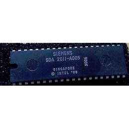 IC procesor SDA2011 A005