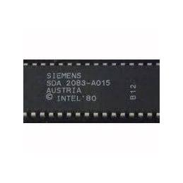 IC procesor SDA2083 A015