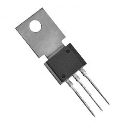 Tranzistor BF 758