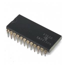 IC TTL SN74150