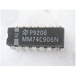 SN74C906