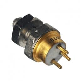 Tranzistor 2N 3632