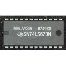 IC TTL SN74LS673