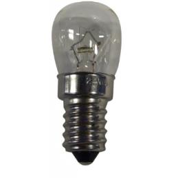 Žarulja 24V 25W E14