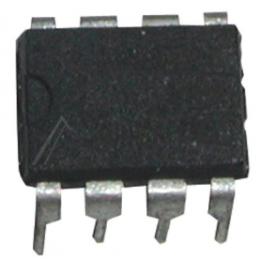 IC RAM memorija 24C32