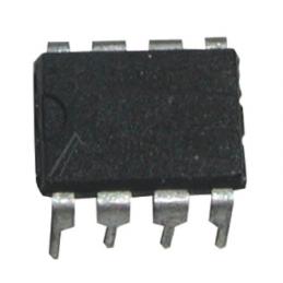 IC procesor SDA4212