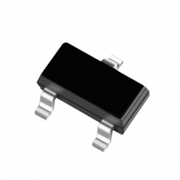 Tranzistor BF 569