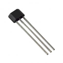 Tranzistor 2SA 1626