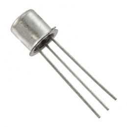Tranzistor 2N 4416