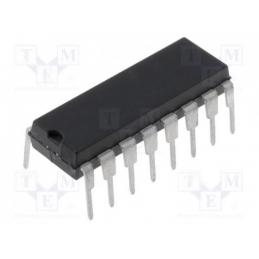IC CMOS 4510