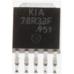 IC 78R33F