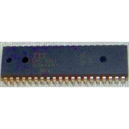 IC DPU2553-25