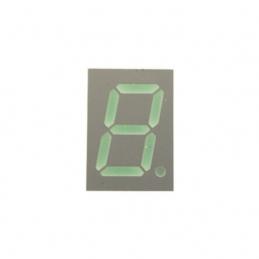 Display Z.A. Zeleni 13mm