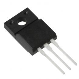 Tranzistor 2SK 2161