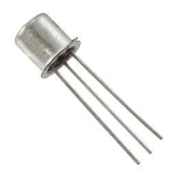Tranzistor 2N 4391