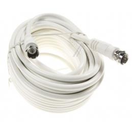 Kabel F-F 10m