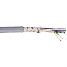 Kabel Liycy 4x0,14